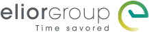 Elior Group Logo